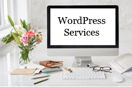 Front-Page-WordPress-Services-Black-268x268
