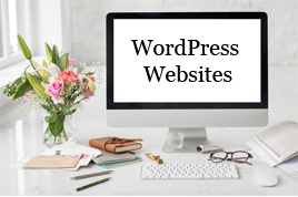 Front-Page-WordPress-Websites-Black-268x268