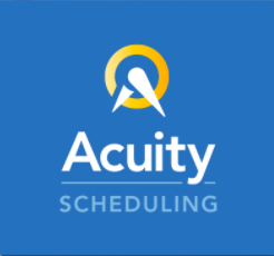 acuity-scheduling